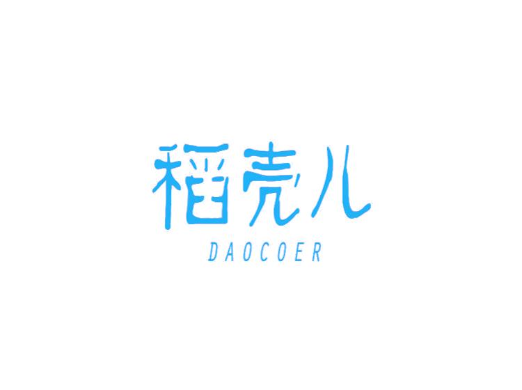 稻壳儿 DAOCOER