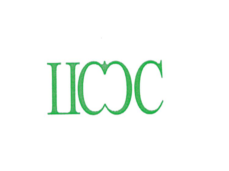 IICCC