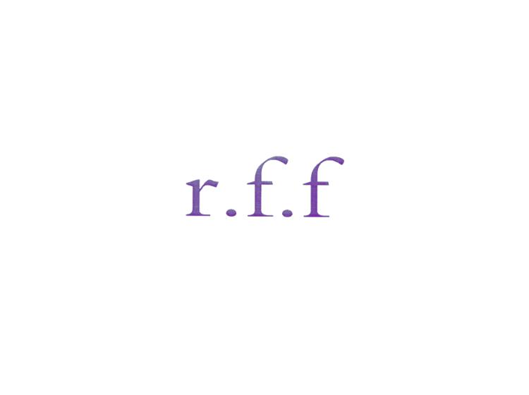 R.F.F