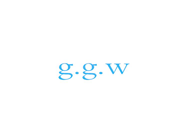 G.G.W