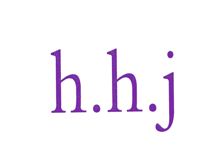 H.H.J