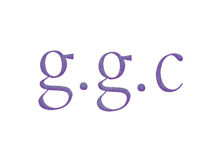 G.G.C