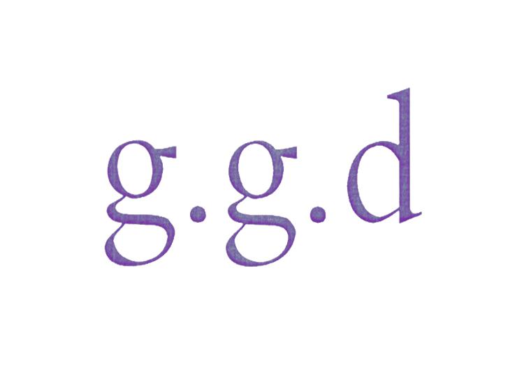 G.G.D