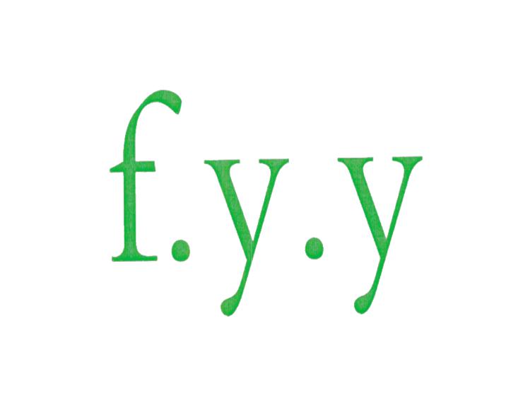 F.Y.Y