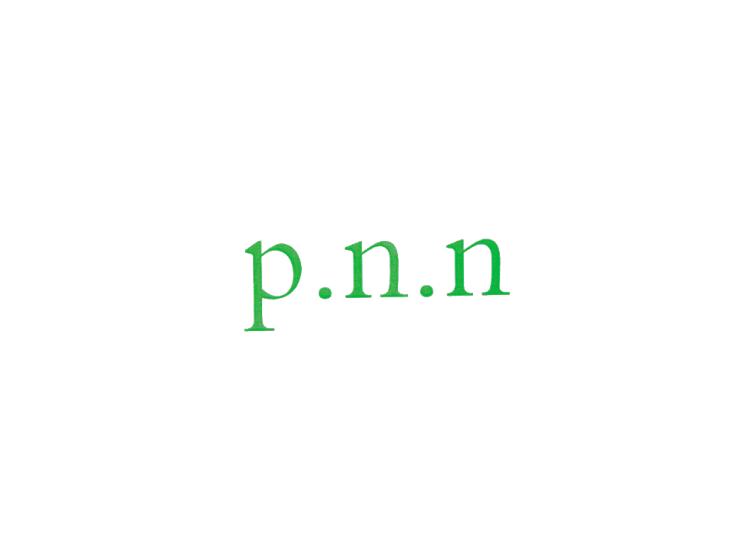P.N.N