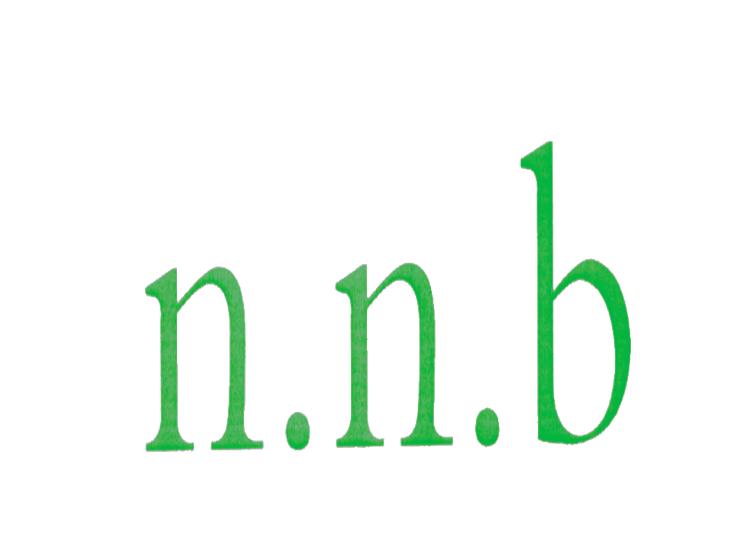 N.N.B