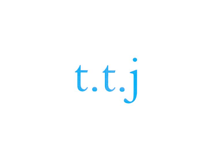 T.T.J