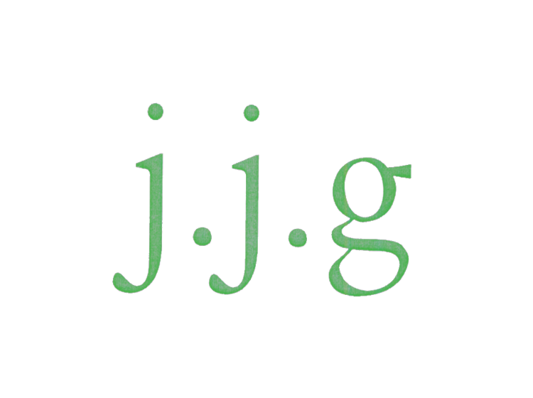 J.J.G