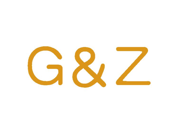 G&Z商标