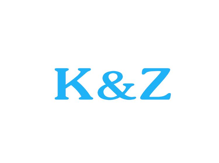 K&Z商标