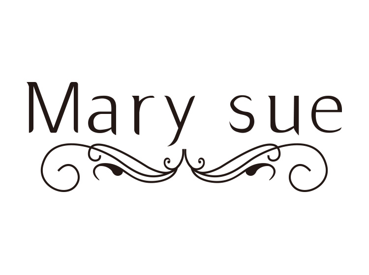 MARY SUE
