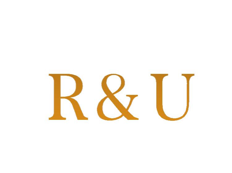 R&U商标