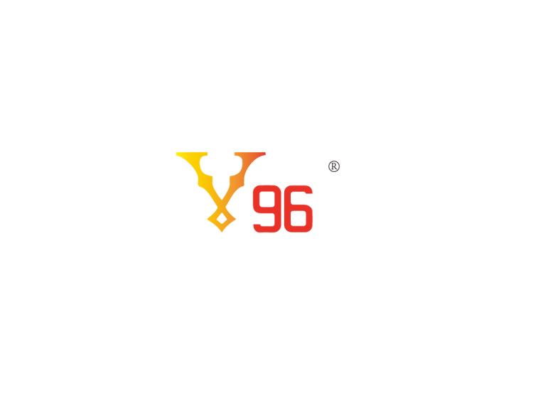 V96商标