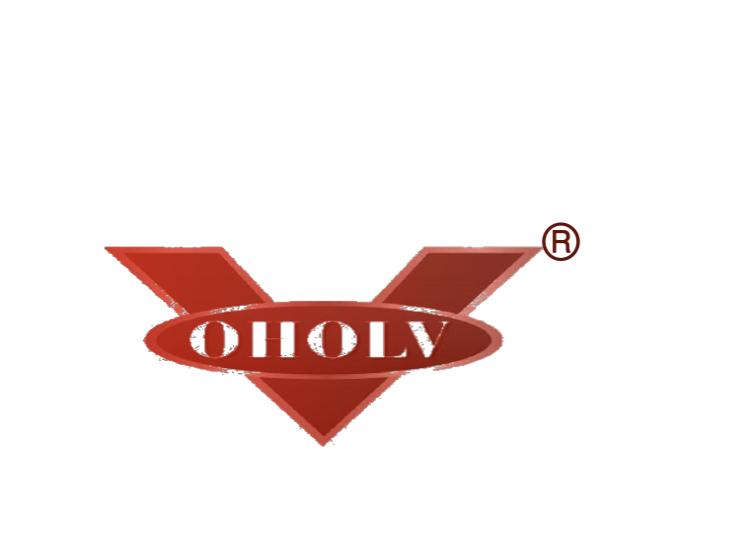 OHOLV V