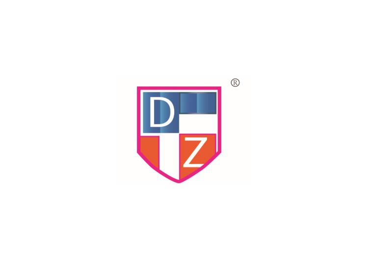 DZ商标转让