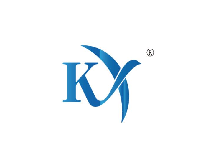 KX商标转让