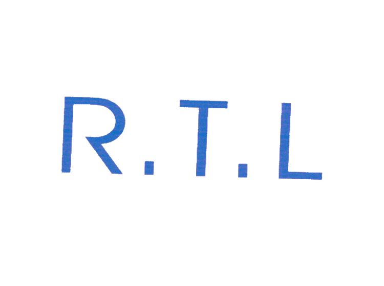 R.T.L