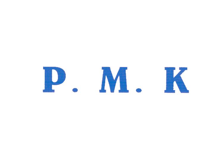 P.M.K