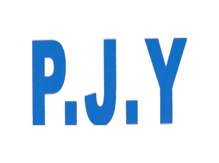 P.J.Y