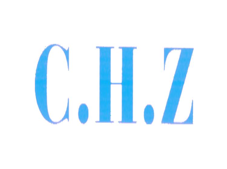 C.H.Z商标