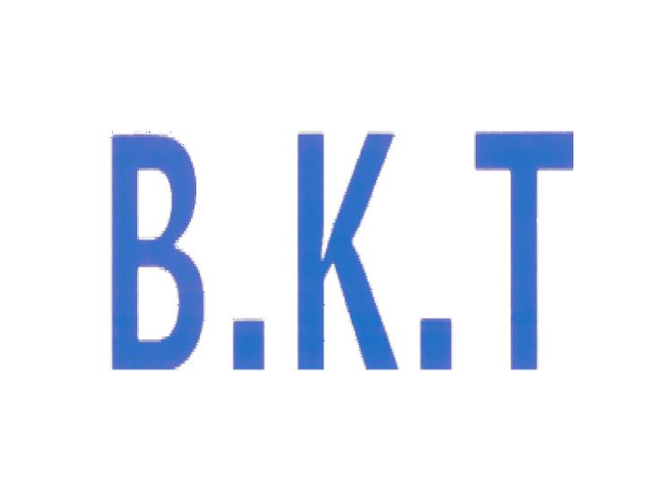 B.K.T