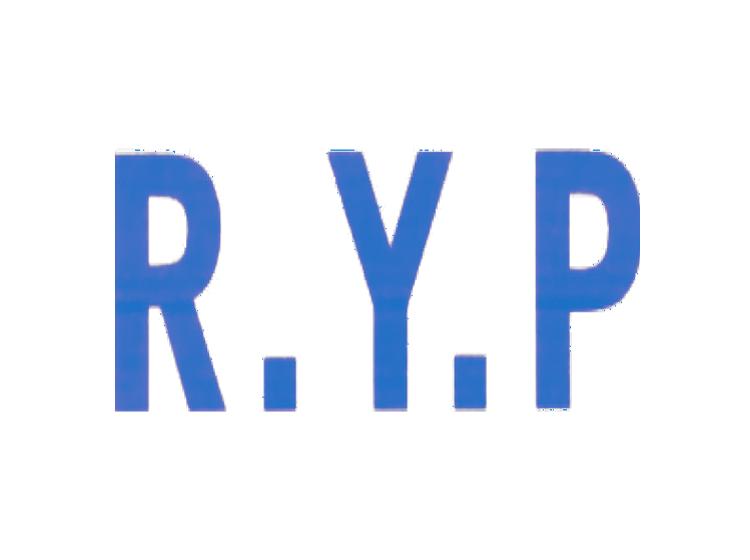 R.Y.P