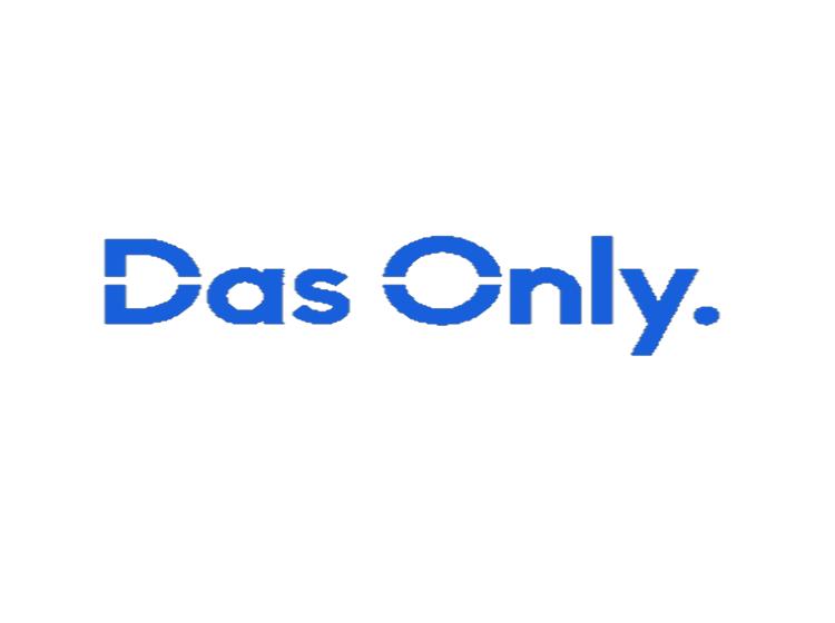 DAS ONLY.
