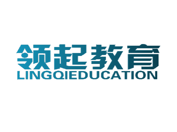 领起教育 LINGQI EDUCATION