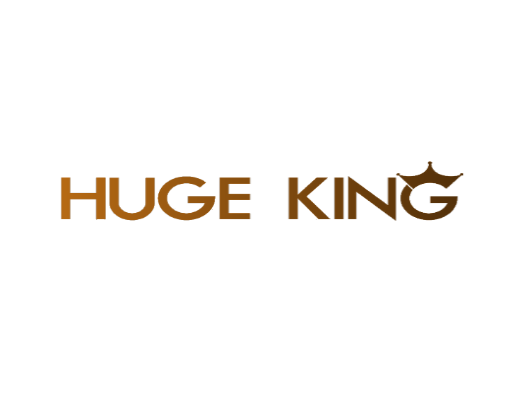 HUGE KING