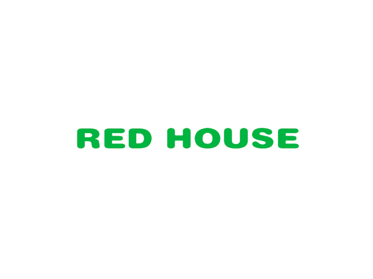 RED HOUSE
