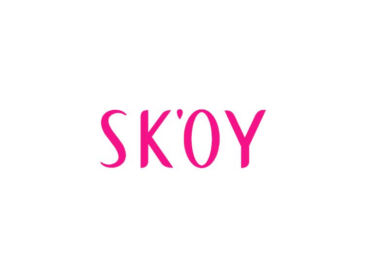 SK'OY