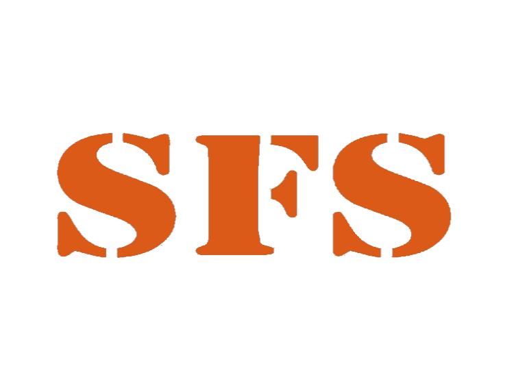 SFS商标