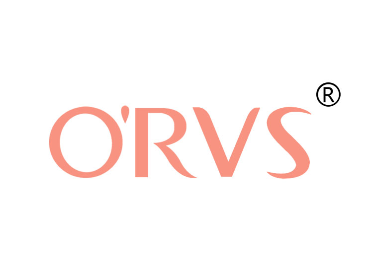 O'RVS