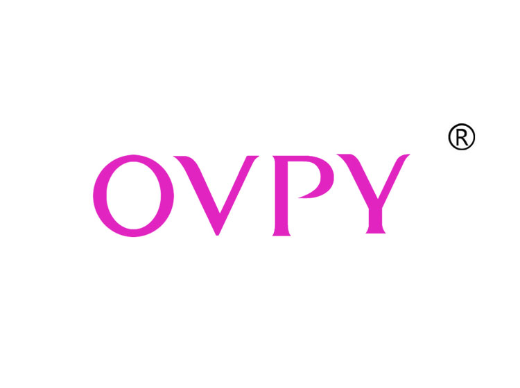 OVPY优德w88转让