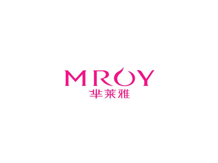 芈莱雅 MROY