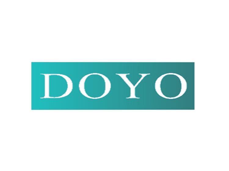 DOYO商标