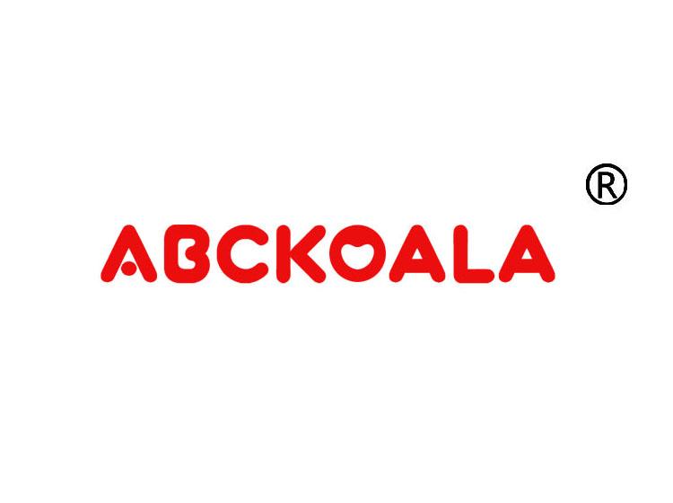 ABCKOALA
