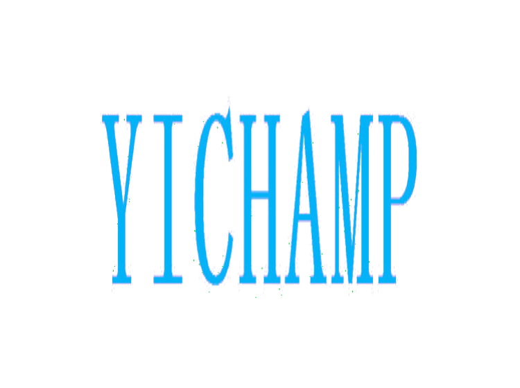 YICHAMP