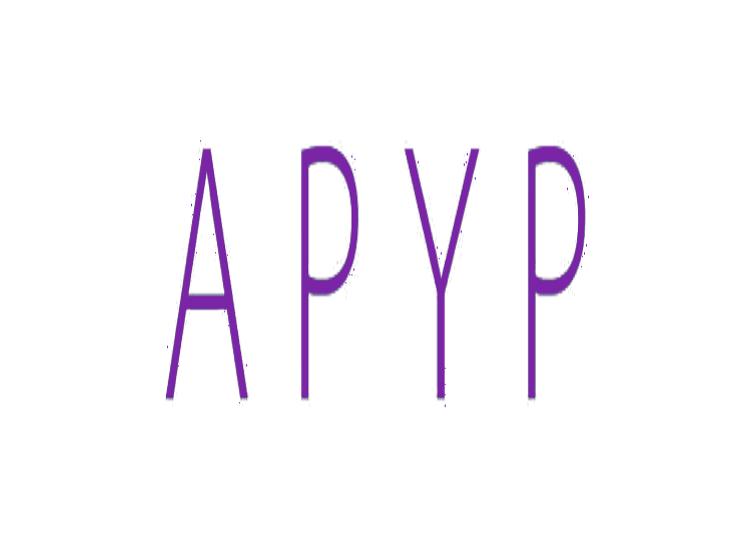 APYP商标