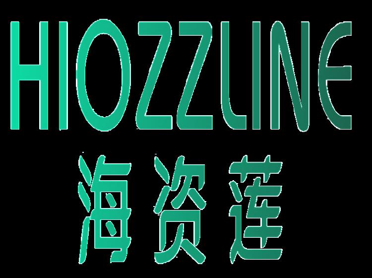 海资莲 HIOZZLINE商标转让