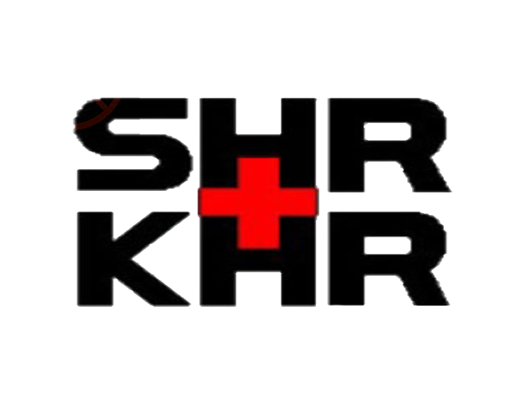SHRKHR