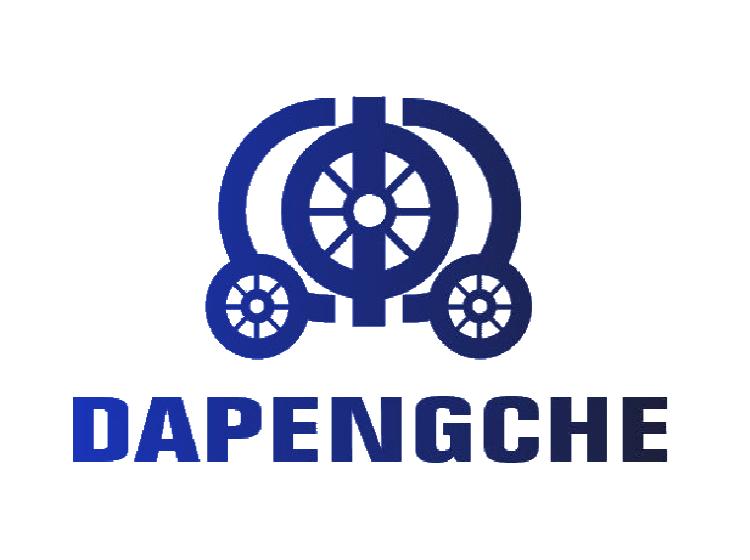 DAPENGCHE